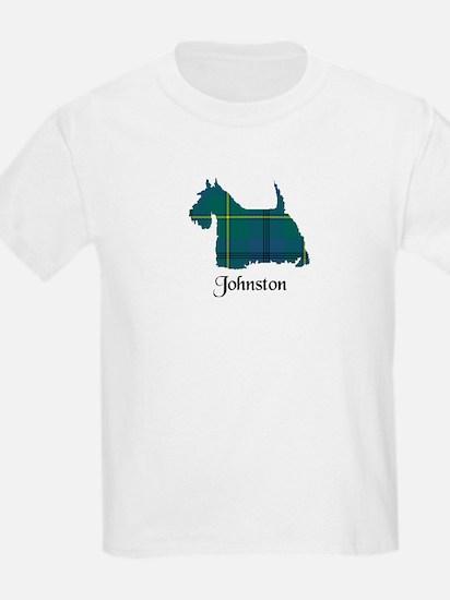 Terrier - Johnston T-Shirt