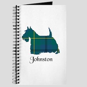Terrier - Johnston Journal