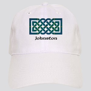 Knot - Johnston Cap