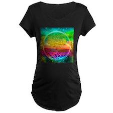 Radiance Maternity T-Shirt