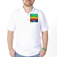 Radiance Golf Shirt