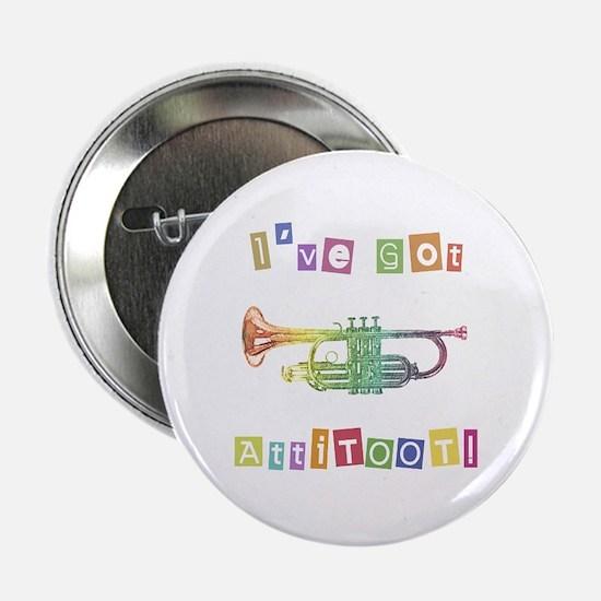 Trumpet Attitude Button