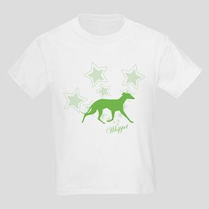 Whippet Kids T-Shirt