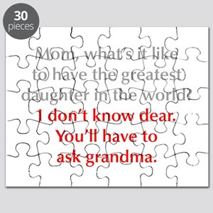greatest-daughter-opt-gray-red Puzzle