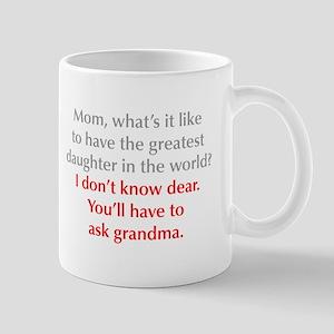 greatest-daughter-opt-gray-red Mug