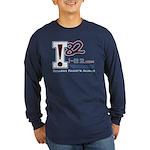 I-82 Dark Long Sleeve T-Shirt