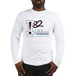 I-82 Light Long Sleeve T-Shirt