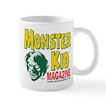 mug2 Mugs
