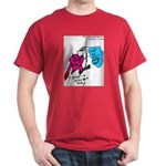 Romance Series  Dark T-Shirt