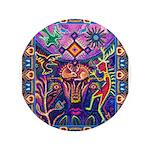 Huichol Dreamtime 3.5