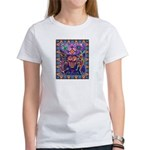 Huichol Dreamtime Women's T-Shirt
