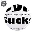 CDH Sucks 3.5