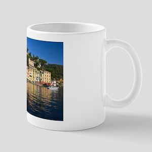 Portofino, Italy Mug
