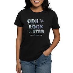 CDH Rockstar T-Shirt