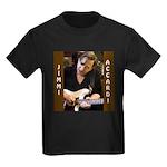 Jimmi Accardi Kids' T-Shirt