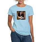 Jimmi Accardi Women's Light T-Shirt