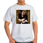 Jimmi Accardi Light T-Shirt