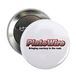 PlateWire Buttons (10 pack)