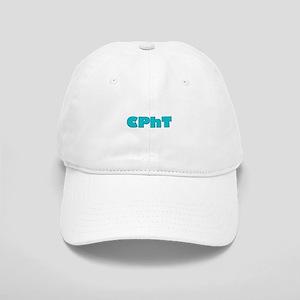 CPhT Cap