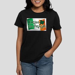 Erin Go Bragh v13 T-Shirt