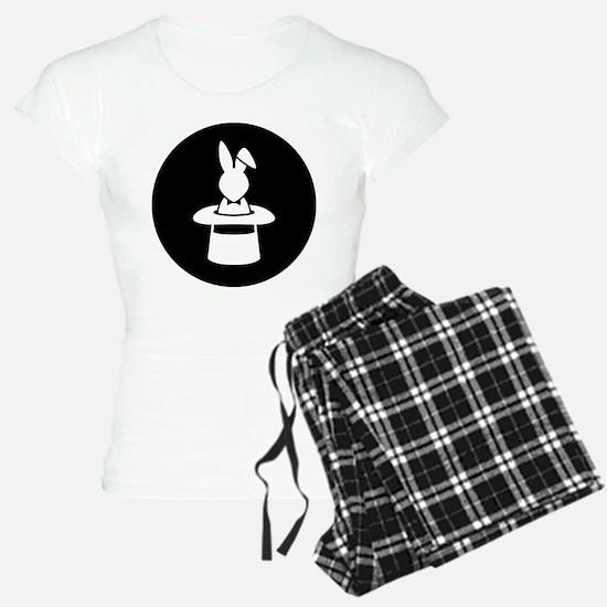 Magic Pajamas