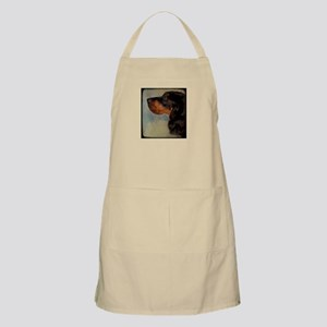 Sweet Gordon Apron