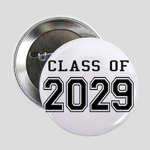 """Class of 2029 2.25"""" Button"""