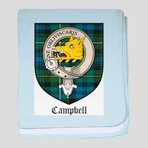 CampbellCBT baby blanket