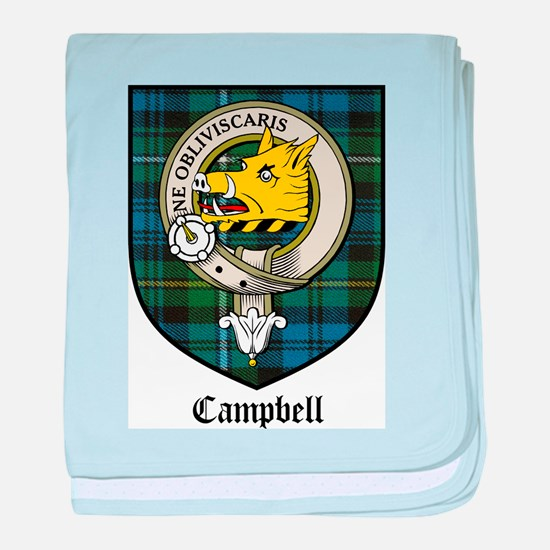 CampbellCBT.jpg baby blanket