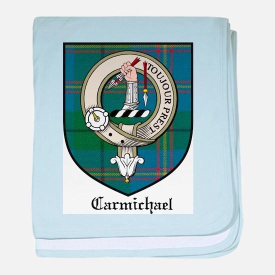 CarmichaelCBT.jpg baby blanket