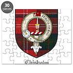 ChisholmCBT Puzzle