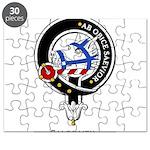 Galbraith.jpg Puzzle