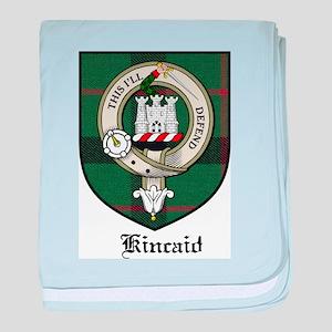KincaidCBT baby blanket