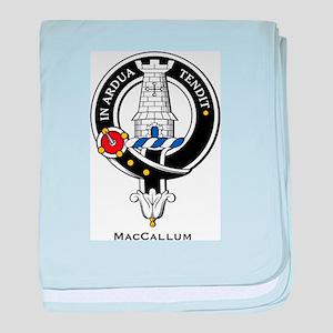MacCallum.jpg baby blanket