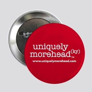 Uniquely Morehead(ky) Button