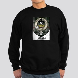 MoffatCBT.jpg Sweatshirt (dark)