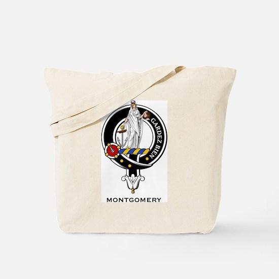 Montgomery.jpg Tote Bag