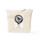 Pollock.jpg Tote Bag
