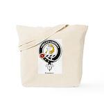 Ramsay.jpg Tote Bag