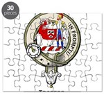 Trotter.jpg Puzzle