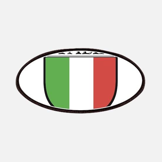 Italian.jpg Patches