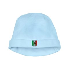 mexicoshield.png baby hat