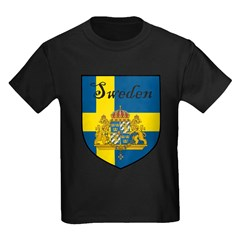 SwedenSHIELD T