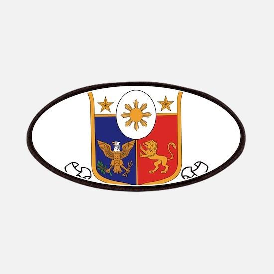 philippines-coa.jpg Patches
