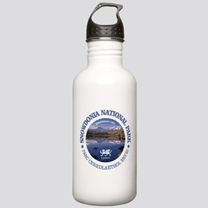 Snowdonia NP Water Bottle