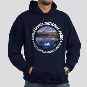 Snowdonia NP Sweatshirt