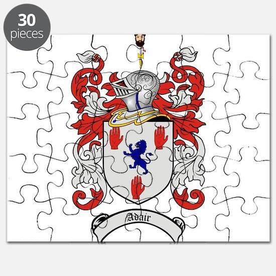 Adair.jpg Puzzle