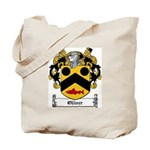 Oliver (Limerick)-Irish-9.jpg Tote Bag
