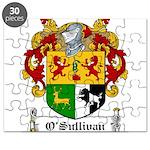 OSullivan (Kerry)-Irish-9.jpg Puzzle