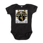 Wilson-Irish-9 Baby Bodysuit